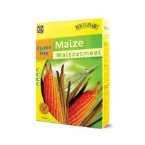 Joannusmollen - Maize-fecule de mais