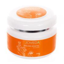 Joveda - Peeling Végétal Céréales 100gr