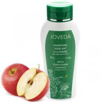 Joveda - Apfel-Shampoo gegen verknotete Haare 250 ml
