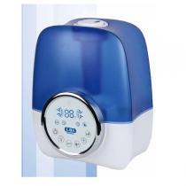 LBS Puériculture - Humidificateur Pro 2000 B