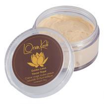 Loren Kadi - Crème visage toutes peaux Golden Lotus 50gr