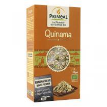 Priméal - Quinama - 500g