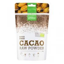 Purasana - Cacao Poudre 200 Gr