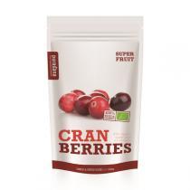 Purasana - Cranberries Bio 200 Gr