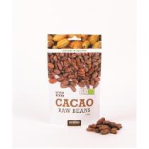 Purasana - Feves De Cacao 200 Gr