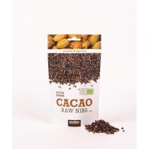 Purasana - Eclats De Feves - Noyaux De Cacao 200 Gr