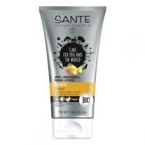 Santé - Après-shampooing/masque Mangue 2 en 1 150 ml