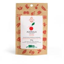Sol Semilla - Acerola crue 50g