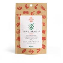 Sol Semilla - Spiruline crue poudre 50g