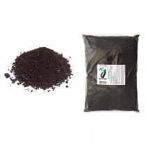 Terralba - Lombricompost 2kg