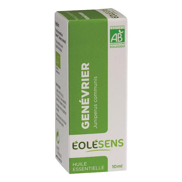 Eolesens - Huile Essentielle de Genévrier x 10mL
