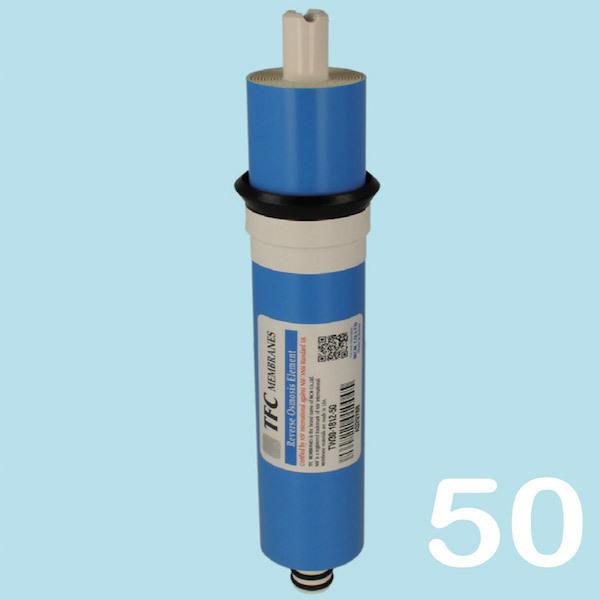 Membrane 50 gpd hydropure acheter sur - Membrana 50 gpd ...