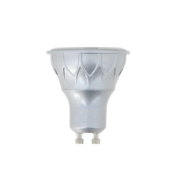 Xanlite - 345 Lumen Spot - GU 5,3 2700 K Dimmbar