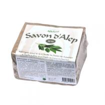 Direct Nature - Savon D'Alep 12 % 200 g