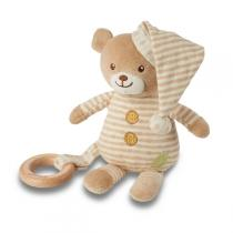 EverEarth - Baby Soft Plush Cuddly Bear