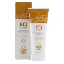 EQ - Auto Bronzant EQ 75ml