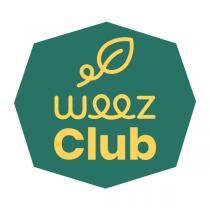 Greenweez.com - Abonnement Weezclub 1 an