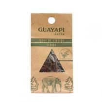 Guayapi - Gewürznelken 25 g