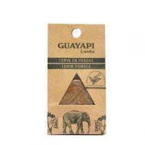 Guayapi - Kreuzkümmel-Pulver 25 g