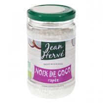 Jean Hervé - Noix de coco 120g