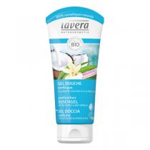 Lavera - Gel douche Coconut dream 200ml