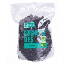 Pronatura - Cranberries entières 1kg
