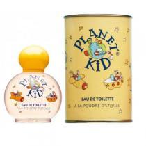 Planet Kid - Eau de Toilette Poudre Etoiles 100ml