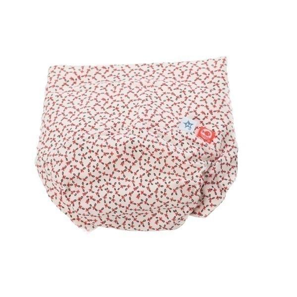 kit maillot de bain couche liberty corail hamac. Black Bedroom Furniture Sets. Home Design Ideas