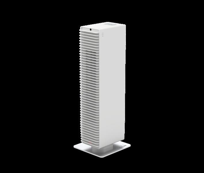 chauffage d 39 appoint paul blanc 20m stadler form acheter. Black Bedroom Furniture Sets. Home Design Ideas