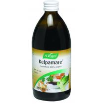 AVogel - Condiment Kelpamare 500 ml