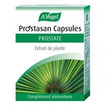 A.Vogel - Prostasan Extrait de plantes x 30 Capsules
