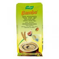 A.Vogel - Bambu Früchte- und Getreidekaffee 200g