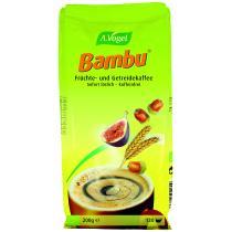 AVogel - Recharge Boisson instantannée Bambu 200g