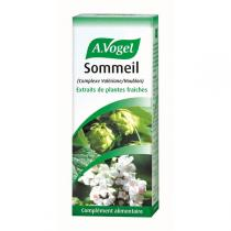 AVogel - Complexe Sommeil 50ml