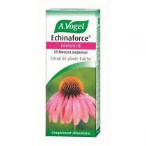 A.Vogel - Echinaforce Tropfen 50ml