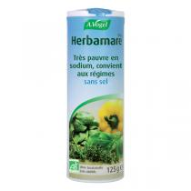 A.Vogel - Herbamare Frischkräutermeersalz Diet 125g