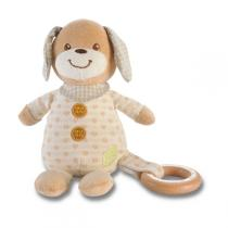 EverEarth - Baby Soft Plush Cuddly Dog
