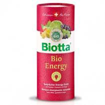 Biotta - Jus Bio Energy 250 ml Biotta