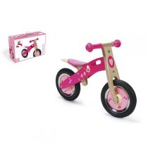 Scratch - Love Birds Balance Bike