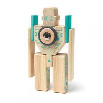Tegu - Kit Magbot