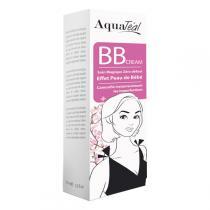 Aquatéal - Bb Cream 40ml