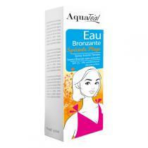 Aquatéal - Eau Bronzante Speciale Plage 100ml