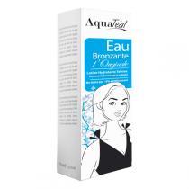 Aquatéal - Eau Bronzante Teint The 125ml