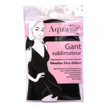 Aquatéal - Gant Applicateur