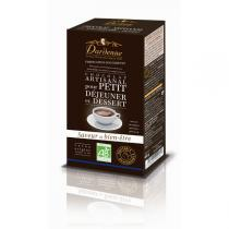 Dardenne - Hot Chocolate Drink 500g