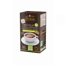 Dardenne - Instant Chocolate Almond Drink 500g