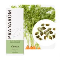 Pranarôm - Huile essentielle Carotte 5 ml