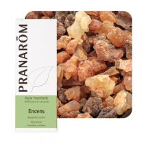 Pranarôm - Huile essentielle Encens 5 ml