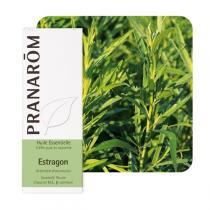 Pranarôm - Huile essentielle Estragon 5 ml