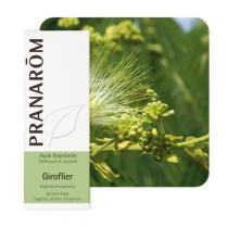 Pranarôm - Huile essentielle Giroflier 10 ml